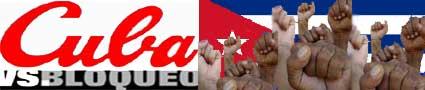 ¿Aire para Cuba?