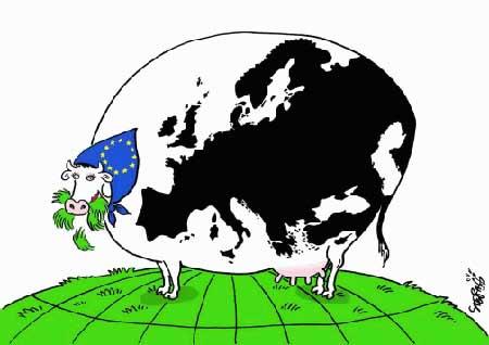 Constitucion Europea: Referendum