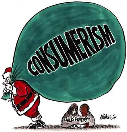 Navidad 2004-2005
